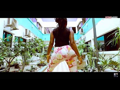 KANGA DUBAI ETATS UNIS AHOUCHARABIA #GENERIQUE 2018 (clip HD )