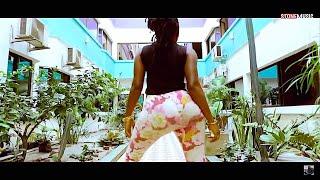 dj stone KANGA DUBAI ETATS UNIS AHOUCHARABIA GENERIQUE 2018 (clip HD