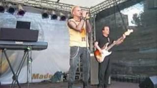 Rebentisch - Der Biss (Live 2009)