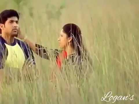 Tamil cut song HD for WhatsApp Status - Amma
