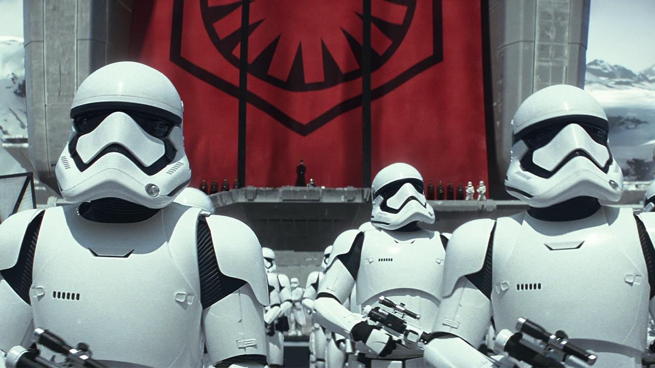 """Результат пошуку зображень за запитом """"stormtroopers force awakens"""""""