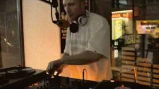 BIGFM DJ SLICK @  DAILY LIVE MIX.m4v