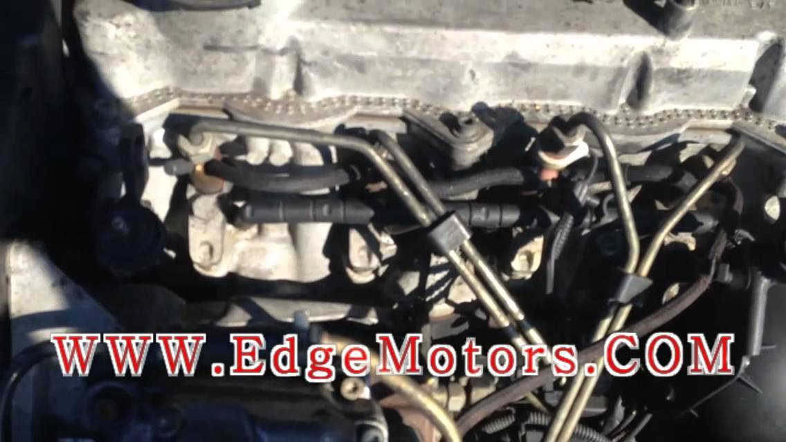 maxresdefault vw jetta tdi 1 9t how to check glow plugs diy by edge motors youtube  at fashall.co