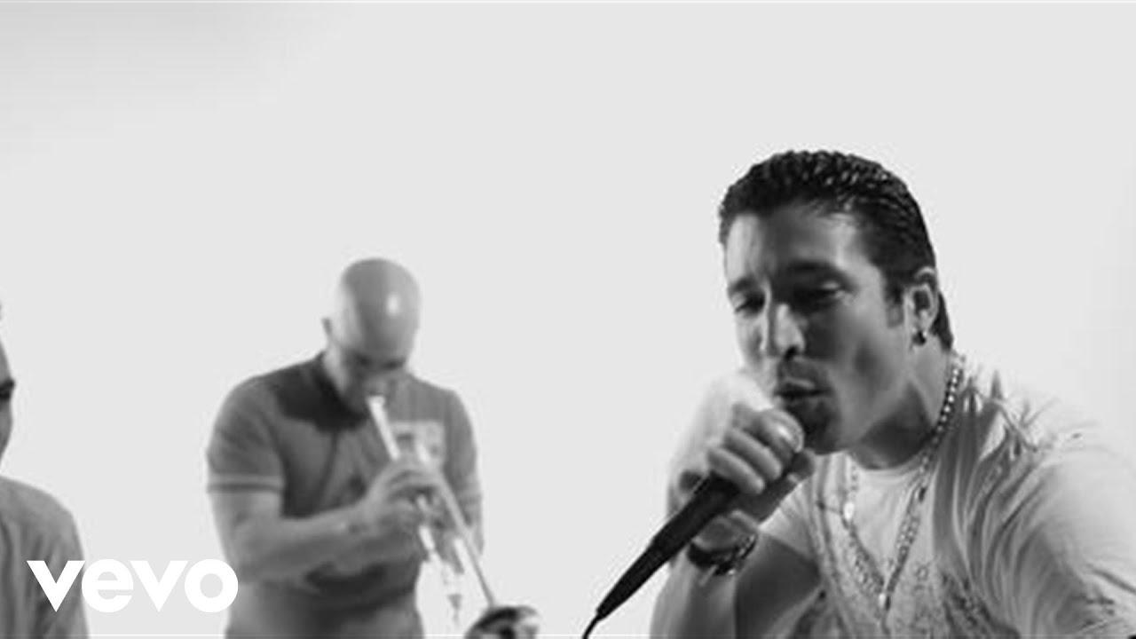 video: Tiempo Libre - Lo Mio Primero - (My Turn)
