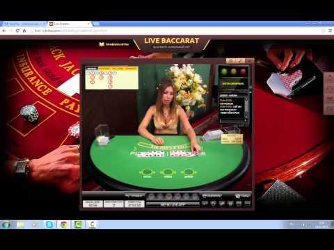 Самое крутое Украинское казино слотокинг бонусы  1000 грн за регистрацию.