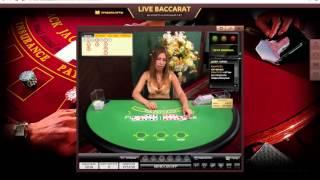 Азартные игры на деньги в интернете