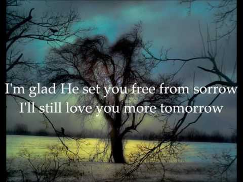 Alter Bridge - In Loving Memory - (With Lyrics)