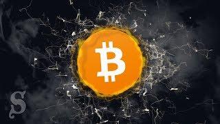 Warum Bitcoin schlecht für die Umwelt ist
