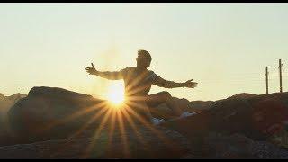   JAA JAARE (Hindi)   Music Video   Phani Kalyan   Bharat K   Yash Golcha Kashte Phali Creations  4K
