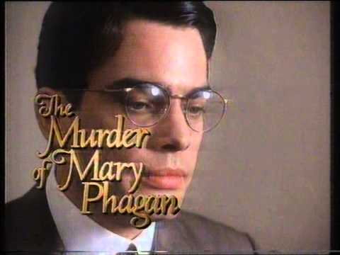The Murder of Mary Phagan is listed (or ranked) 23 on the list The Best Charles S. Dutton Movies