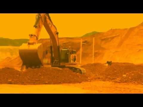 ASI Mining Introduction