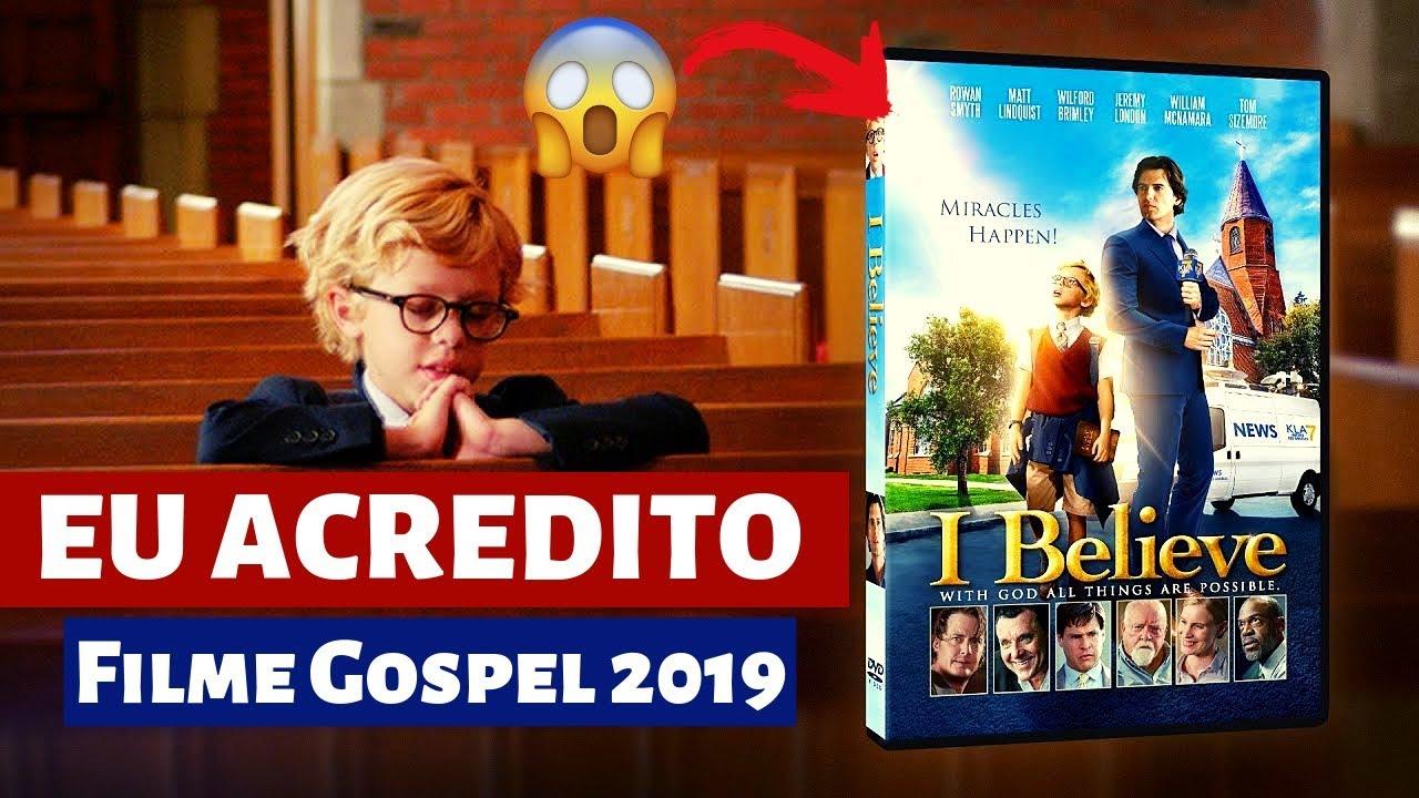 33 Filmes Evangélicos 2019 2020 Com Temas Atuais