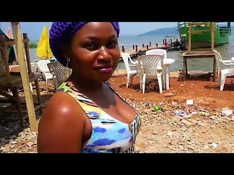 Kampala Guy dating Speed Dating N1