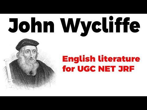 Which English Bible translation is the best ? - King James Version ? from YouTube · Duration:  7 minutes 42 seconds
