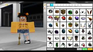 Roblox Outfit Codes Girls Roblox Girl Outfit Codes In Description Robloxian Highschool By Melonik119