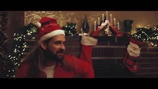 Humørekspressen - Julen Er Lang