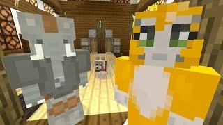 Minecraft Xbox - Zen Zone [509]