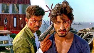 साउथ-के-दो-तीन-ऐसे-हीरो-और-हो-जाये-तो-सारे-आतंकवादियों-का-सफाया-हो-जाये