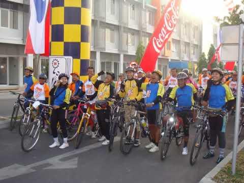 Kalapamuda Event Fun Bike.mpg
