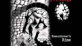 Metastasis - Executioner