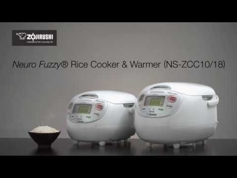 zojirushi-neuro-fuzzy®-rice-cooker-&-warmer-ns-zcc10/18
