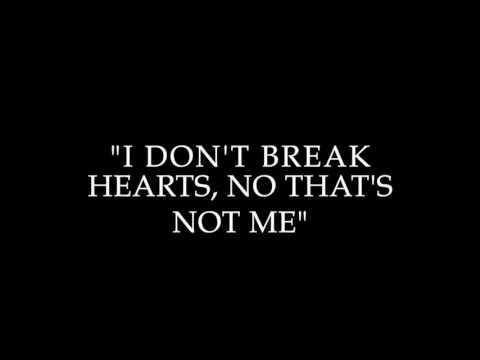 Saint Motel: Destroyer Lyrics