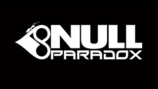 Null Paradox | Unplugged | Behind-the-Scenes