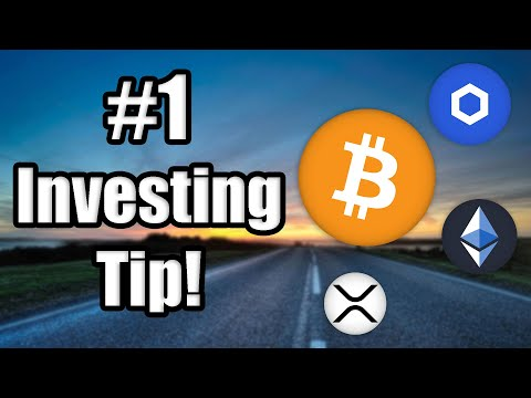 How to Buy, Sell, and Trade Cryptocurrency Tax-Free!!   iTrustCapital Bitcoin, Crypto, & Gold IRA