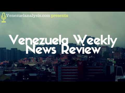 What's up with Venezuela's Attorney General Luisa Ortega?