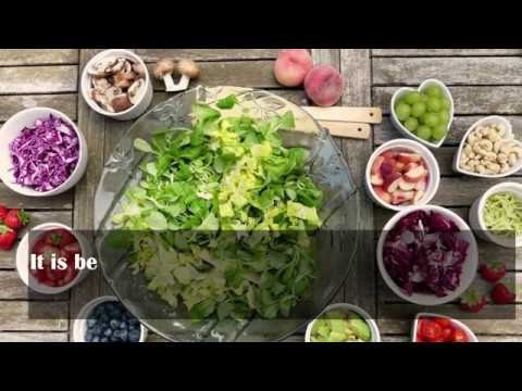 Diet For Chronic Kidney Disease | Foods For Healthy Kidneys & Foods To Avoid