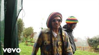 Talawa Reggae Army - Sweet Reggae Music