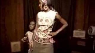 Смотреть клип Kardinal Offishall - Everyday