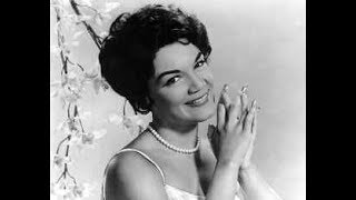 Connie Francis: Her Tragic Life (Jerry Skinner Documentary) YouTube Videos