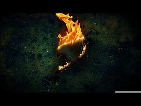 妖精的尾巴✩ Fairy Tail ✩OP2 S.O.W.センスオブワンダー Sense of Wonder ✩高音質✩ 日/羅馬 歌詞