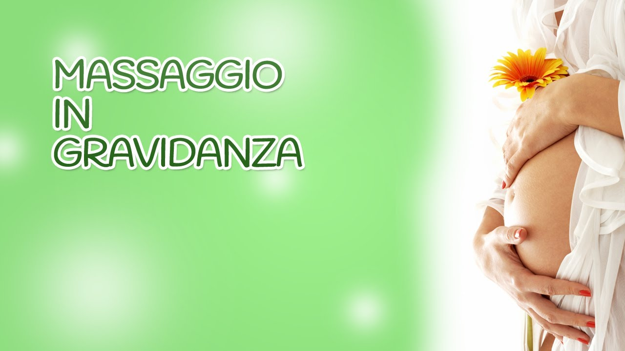 video erotoci gratis massaggio gratis