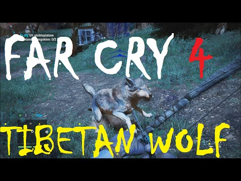 how to throw bait in far cry 4 pc