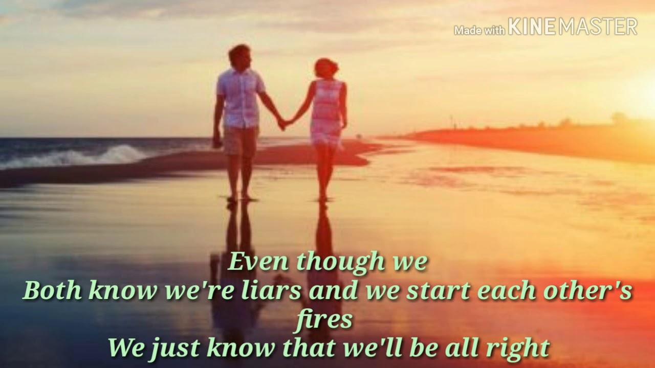 Download Ellie Goulding, Diplo, Swae Lee - Close To Me (lyrics Cover)