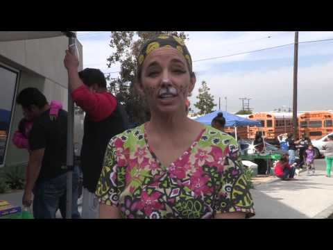 Spay 4 LA Provides Free Spay Neuter & Low Cost Vaccines In South Los Angeles