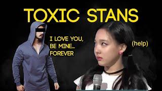 Download The Darkside of Kpop Fandom... Are Kpop Fans Too TOXIC?
