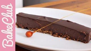Délice au Chocolat | BakeClub
