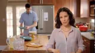 Publix Commercial - Key Lime Pie Spanish (con Mike Smith Rivera y Jossara Jinaro)