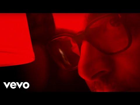 Samuele Bersani - Psyco (Videoclip)