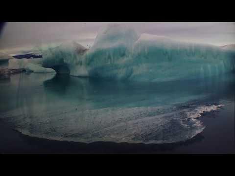 Aukai - La Joya ( official video ) Mp3