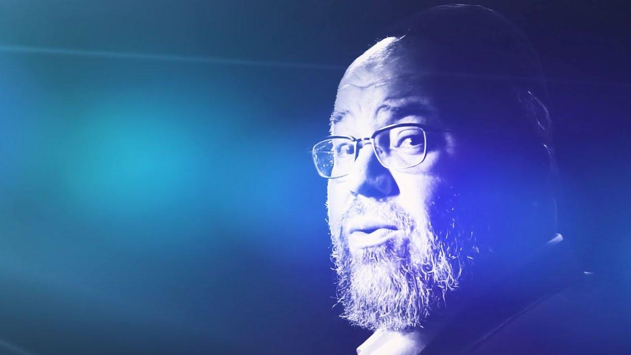 אברימי רוט | אור וירושלים | הקליפ הרשמי