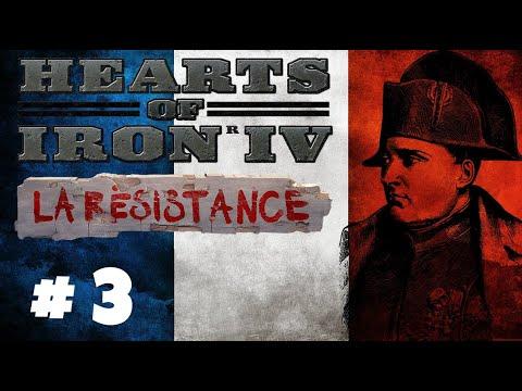 Toprak Paylaşımı! | Hearts of Iron 4 | Latin Rüzgarı | Multi - Bölüm 10