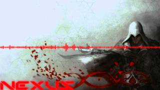 Repeat youtube video Dubstep | Instrumental Core - Assassinate