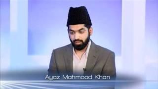 Islam Ahmadiyya - Khilafat - Beacon of Truth #10