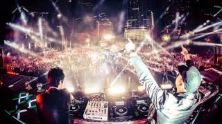 { Dj Andro™ } India tum hi ho remix 2015