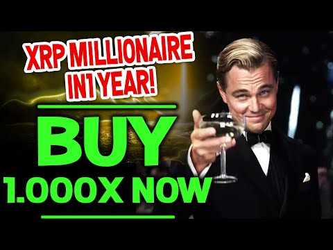 xrp:-how-much-ripple-xrp-do-i-need-to-retire-in-2022?-(*breaking-news*)- -xrp-price-&-xrp-news-today