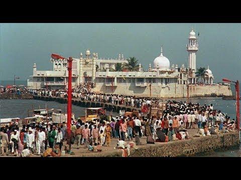 Ramzan Eid | Haji Ali Dargah Mumbai | Ramadan day | Eid |Magical Haji Ali | Haji Ali Mumbai|